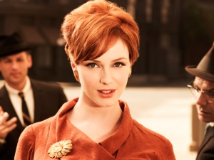 mad-men-joan-holloway-240c-083109